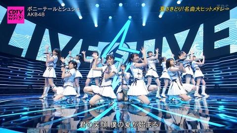 【AKB48】イベント可否の決定権は誰が持ってるんや?