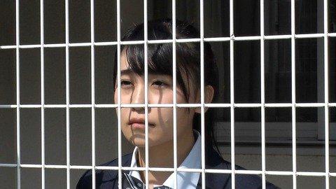 【悲報】こじまこ「AKB48には冷酷な肉食獣のような恐ろしい先輩がいる」【小嶋真子】