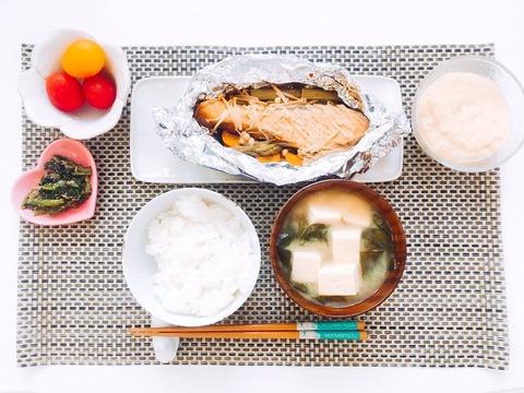 【AKB48】西野未姫が意外と料理上手で健康的なご飯を作っている件