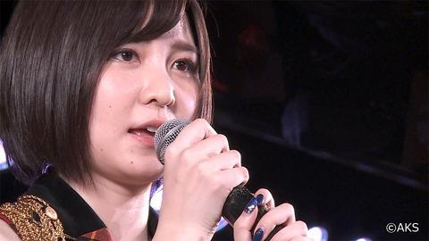 【AKB48】岩田華怜の思い出を語ろう