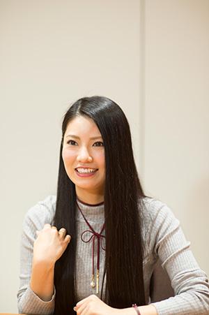 【元AKB48】倉持明日香「AKBの看板がなくなった時に何が残っているのか」