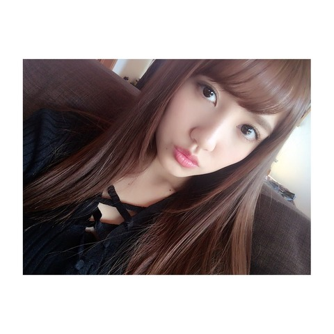 【AKB48】何故れなっちの可愛さは心に響かないのか?【加藤玲奈】