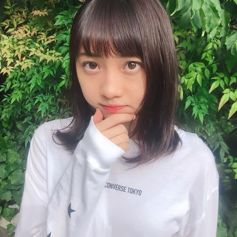 【元AKB48】木﨑ゆりあちゃんって最近見ないけど何してんの?