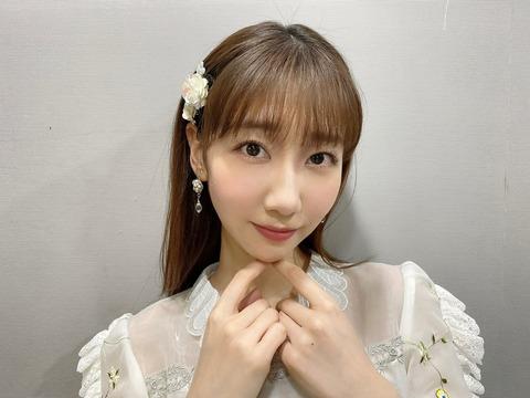 【AKB48】今日の柏木由紀ソロ公演で起こりそうなこと