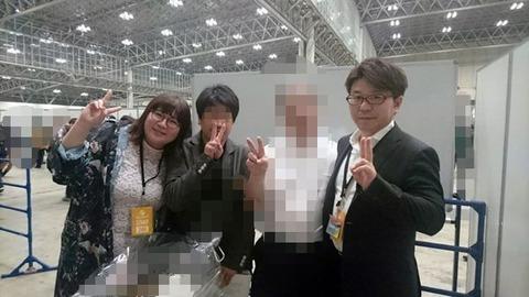 【AKB48G】なぜ運営は客もメンバーも望んでないことばかりをやり続ける事ができるのか?