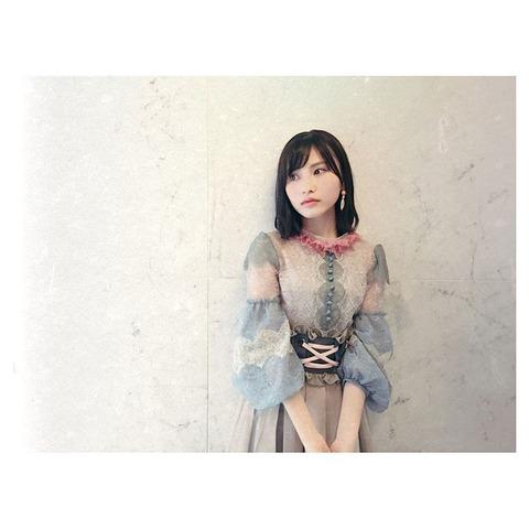 【AKB48】せいちゃんをHKT48にください!!!【福岡聖菜】