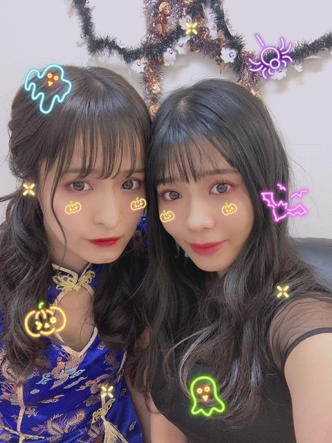 【NMB48】安田桃寧「今日の夜、発表があります!」→JEMINI 1st LIVE決定!