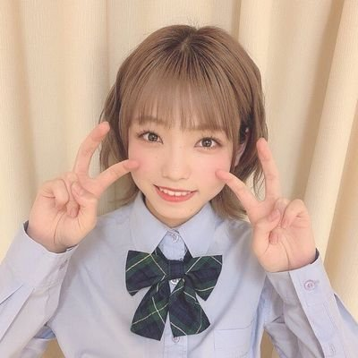 【AKB48】3大性の対象にならないメンバーといえば「北澤早紀」「稲垣香織」あとひとりは?