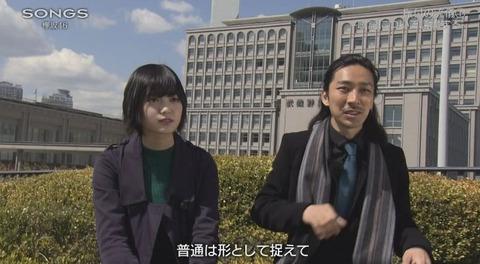 振付師TAKAHIRO先生「欅坂46はダンス下手だけど感情がこもってる」