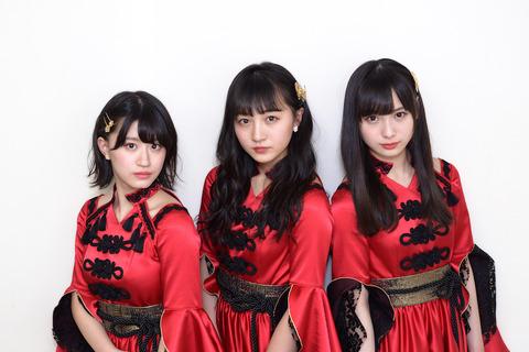 【NMB48】なぜ難波だけ山本彩加、梅山恋和、上西怜と若手の育成に成功するのか?