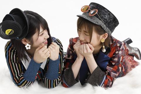 【AKB48】ゆいりー「今年の選抜総選挙に出るべきか考え中」【村山彩希】