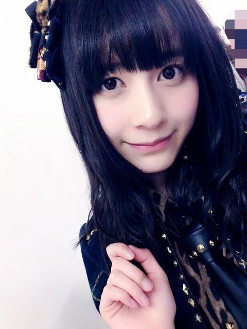 【AKB48】佐々木優佳里が今日も面倒くさい