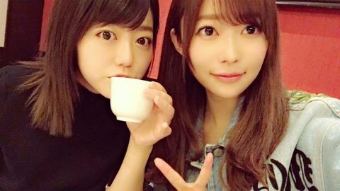 【AKB48】峯岸みなみがやった事で「坊主の刑」なら、今頃坊主になってるメンバーもっといるだろ