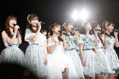 【AKB48】高橋みなみ卒業コンサートの感想を一言叫ぶスレ
