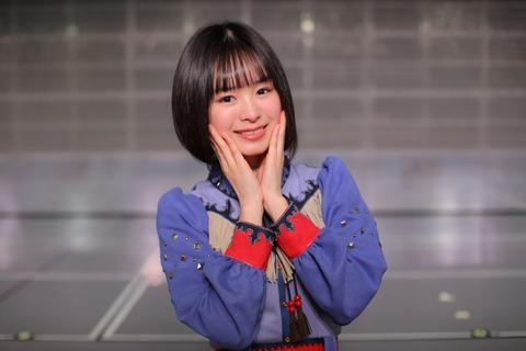 【NGT48】初期は高倉加藤推しだったのになんで中井荻野に変わったの?