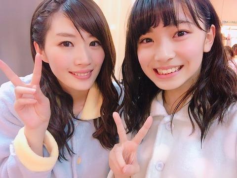 【AKB48】後藤萌咲が総選挙でランクインするにはどうすればいい?