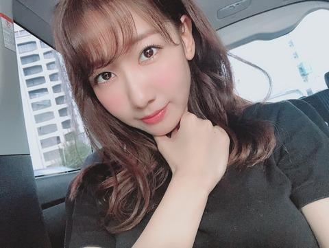【AKB48G】「ママァ~!」って言いながら甘えたいメンバーといえば?