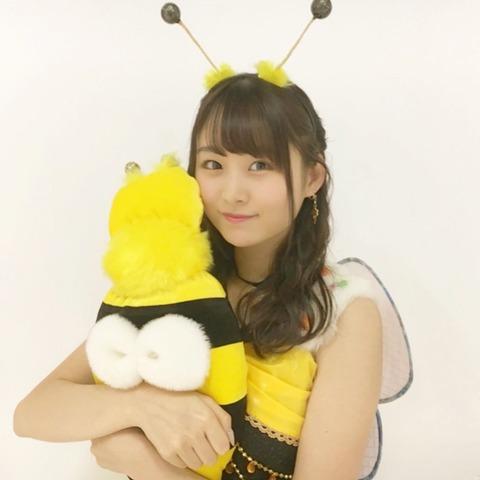 【AKB48】達家真姫宝が可愛すぎるんだが何故人気が出ないのか?