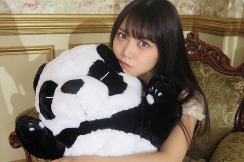 【悲報】NMB48白間美瑠が全国ツアーに出れずプロデュース48にも出れず病んでる