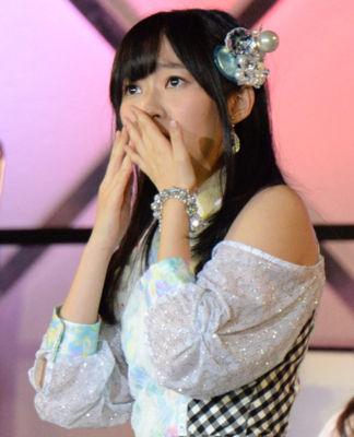 【AKB48G】総選挙の重みが大きくなりすぎてる問題