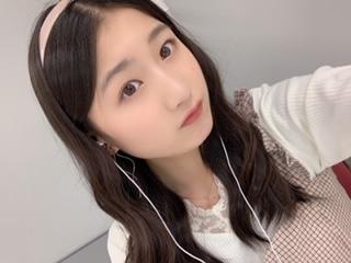 【NMB48】けいとこと塩月希依音ちゃんより、早起きする方法についての提案