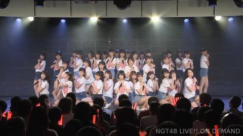 【NGT48】FLASH「女ヲタがメンバーに加入し『アイドルハンター』軍団と内通して寮に出入りさせている」