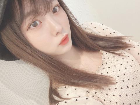 【定期】AKB48達家真姫宝、今日も元気に背景歪曲www