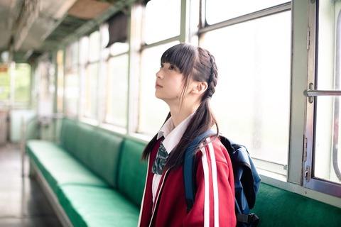 【NGT48】お前らがおぎゆかとしたい事を書くスレ【荻野由佳】