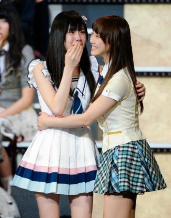 【AKB48G】兼任制度って世紀の大失策だよな
