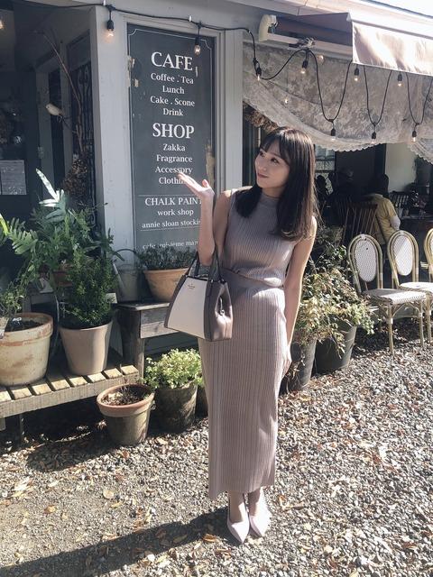 【AKB48】もしも嫁にできるなら左伴彩佳 or 田中美久【HKT48】