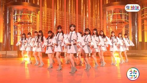 【AKB48G】センターオーラがあるメンバーって誰?