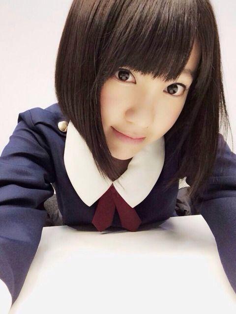 【悲報】HKT48の宮脇咲良が重大なルール違反を犯した件