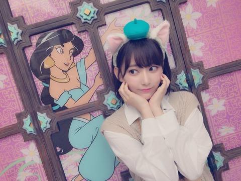 【朗報】ダウンタウンDXにHKT48から宮脇咲良がキタ━━━(゚∀゚)━━━!!