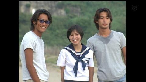 【SKE48】今ビーチボーイズリメークするなら小畑優奈でやって欲しい