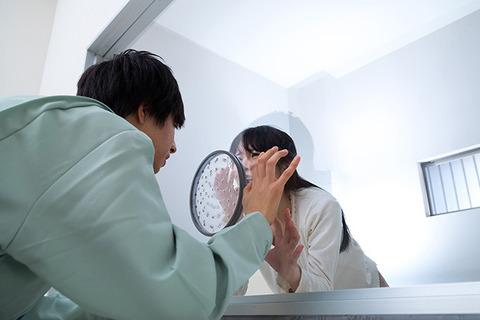 【元SKE48】山田樹奈 容疑者が刑務所にブチ込まれたら SKEヲタはお話し会に参加するの?