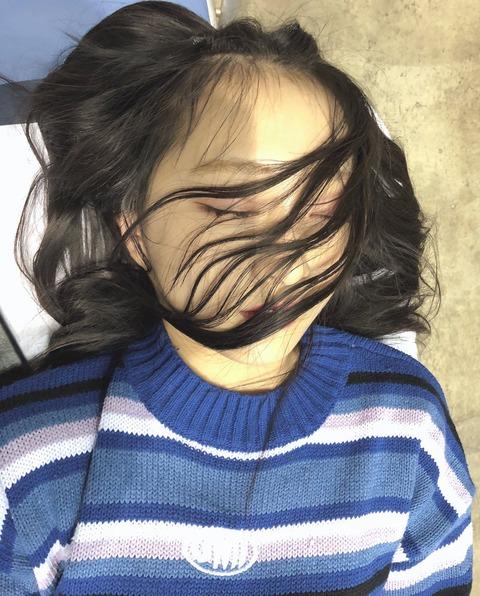 【NMB48】城恵理子、山本彩加のやば過ぎる寝顔をSNSで公開