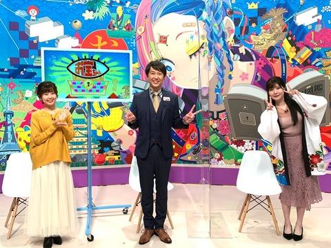 【SKE48】谷真理佳さん、巨乳化のお知らせwww