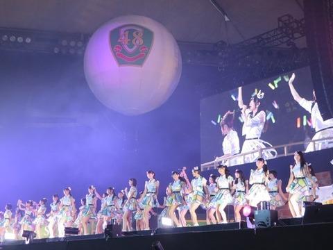 【AKB48G】推しの悪いところ10個言えたら本物のヲタ