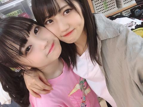 【AKB48】村山彩希、研究生パジャドラ公演緊急出演で歴代1位の出演回数に!