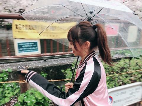【SKE48】支配人湯浅「個人的には木﨑ゆりあの卒コンをやりたい」