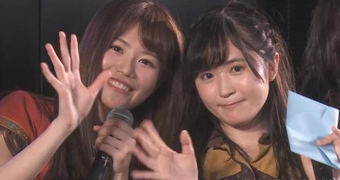 【AKB48】佐藤妃星「ファンを裏切るメンバーは許さない。私が喝を入れていく」