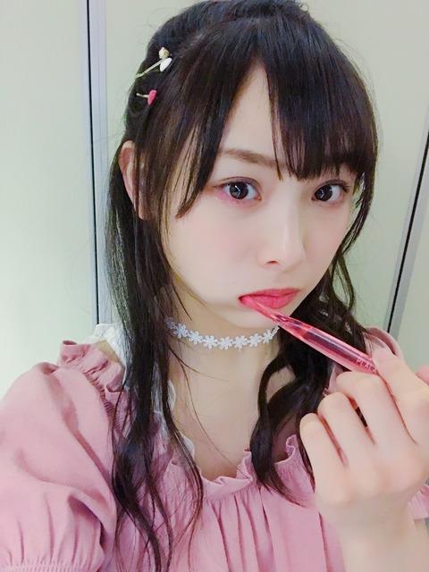 【NMB48】この期に及んで梅山恋和ちゃん(14)を知らないとかモグリだろ