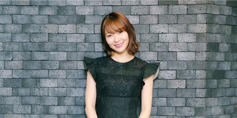 【HKT48】指原莉乃「炎上タレントが必要だとはまったく思わない、今いるファンをどれだけ大事にしているかが大切」