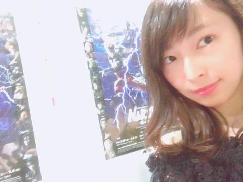 【SKE48】大矢真那は何故新曲で選抜落ちしてしまったのか?