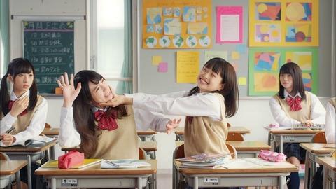 【AKB48】「法定速度と優越感」のMVを何回も繰り返し見てしまう【U-17選抜】