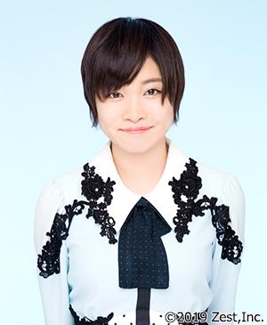 【SKE48】五十嵐早香のブログがヤバいwww「やべぇヒヤヒヤした」「よく検閲通ったな」の声