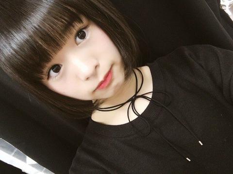 【NGT48】高倉萌香って過大評価されすぎじゃない?【おかっぱ】