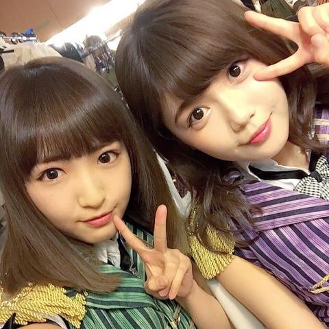【悲報】AKB48相笠萌 マネージャーからスケジュールを知らされ歓喜するも・・・