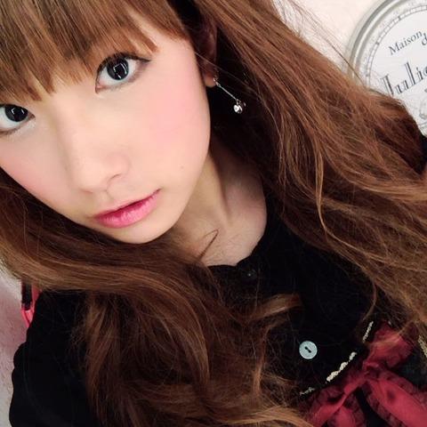 【悲報】AKB48森川彩香さんの完売0記録が止まらない