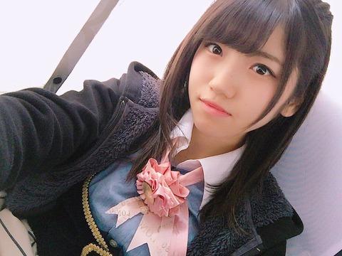 【AKB48】奪い愛、ゆいりー【村山彩希争奪戦】
